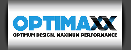 Optimaxx EXTREME Performance Wood Screws ~ Deck Screws ~ UK