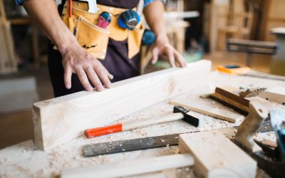 How Much Do You Know About Woodworking?