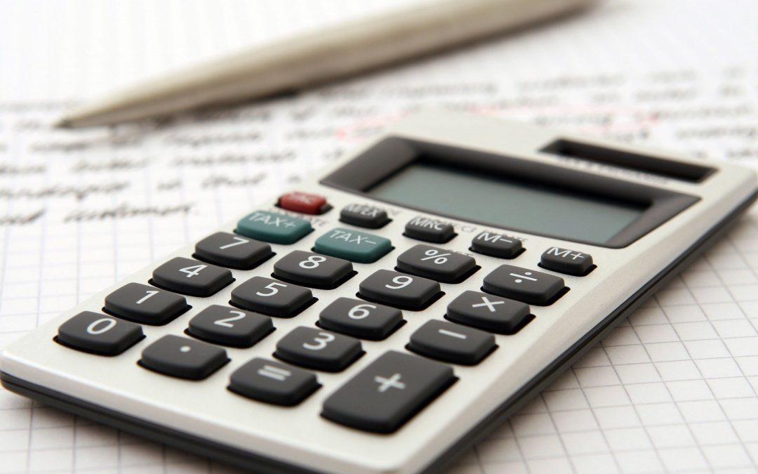 Self-Assessment Tax Return Guide